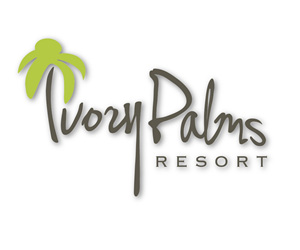Ivory Palms Resort