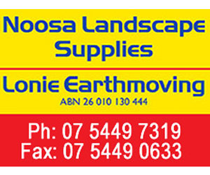 Noosa Landscape Supplies